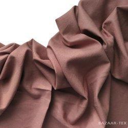Чехов купить ткань чем деним отличается от джинсовой ткани